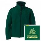 Softshell Jacke für Sie und Ihn