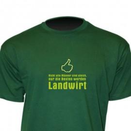 T-Shirt - Motiv 1012