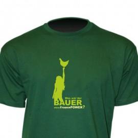 T-Shirt - Motiv 1022