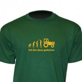 T-Shirt - Motiv 1024