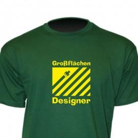 T-Shirt - Motiv 1029