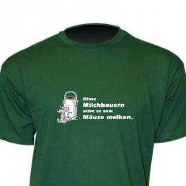 T-Shirt - Motiv 1033