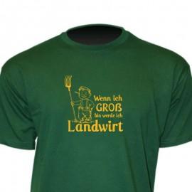 T-Shirt - Motiv 1042