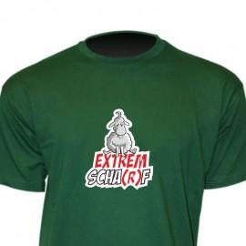 T-Shirt - Motiv 1043