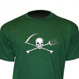 T-Shirt - Motiv 1045