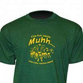 T-Shirt - Motiv 1046