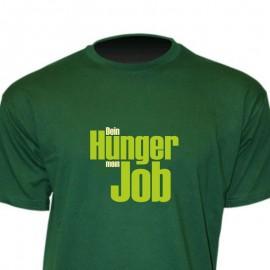 T-Shirt - Motiv 1048