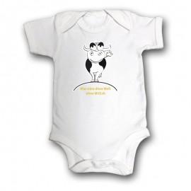 Baby Body - Motiv 1021