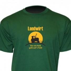T-Shirt - Motiv 1008