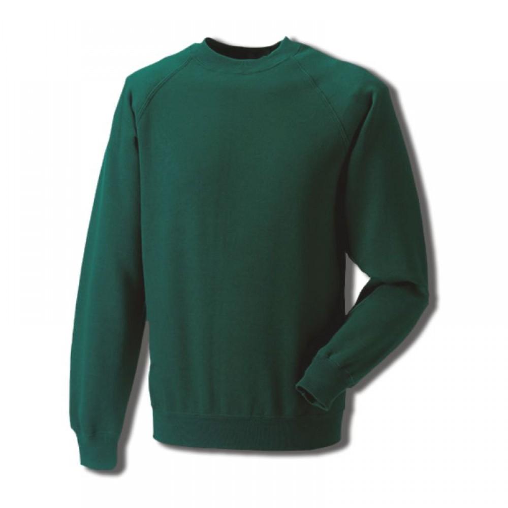 Universal Sweatshirt