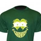 T-Shirt - Motiv 1023
