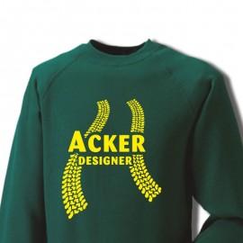 Universal Sweatshirt Motiv 1026