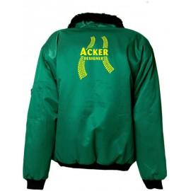 Acker Designer