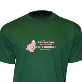 T-Shirt - Motiv 1028