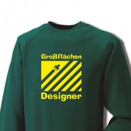 Universal Sweatshirt Motiv 1029