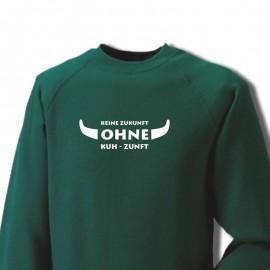 Universal Sweatshirt Motiv 1031