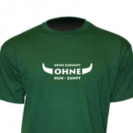 T-Shirt - Motiv 1031