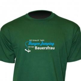 T-Shirt - Motiv 1034
