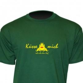 T-Shirt - Motiv 1040