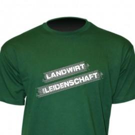 T-Shirt - Motiv 1044
