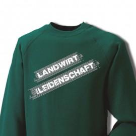 Universal Sweatshirt Motiv 1044
