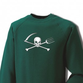 Universal Sweatshirt Motiv 1045