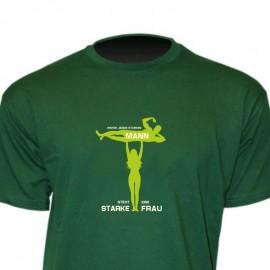 T-Shirt - Motiv 1047