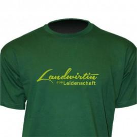 T-Shirt - Motiv 1050