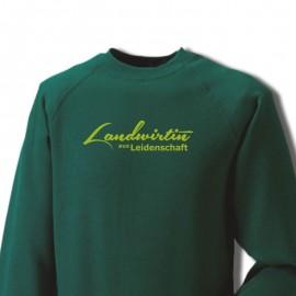 Universal Sweatshirt Motiv 1050