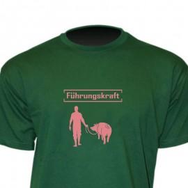 T-Shirt - Motiv 1055