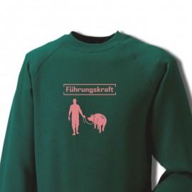 Universal Sweatshirt Motiv 1055