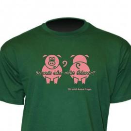 T-Shirt - Motiv 1056