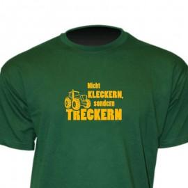 T-Shirt - Motiv 1057