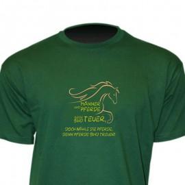 T-Shirt - Motiv 3001