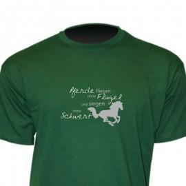 T-Shirt - Motiv 3003