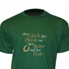 T-Shirt - Motiv 3004