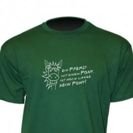 T-Shirt - Motiv 3013