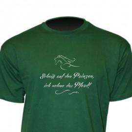 T-Shirt - Motiv 3014