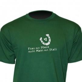 T-Shirt - Motiv 3016