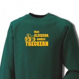 Universal Sweatshirt Motiv 1057