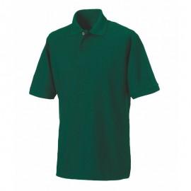 Polo-Shirt - ohne Motiv