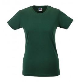 T-Shirt Lady - ohne Motiv