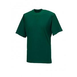T-Shirt - ohne Motiv