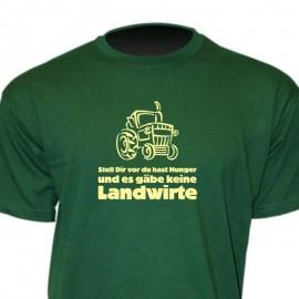 T-Shirt - Motiv 1010